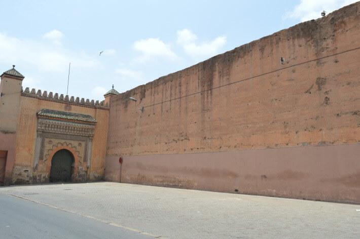 muro_medina